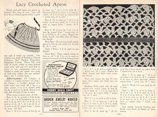 crochet-apron-11-49 | by klynslis