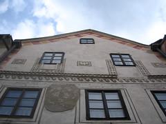 Kájovská No. 63