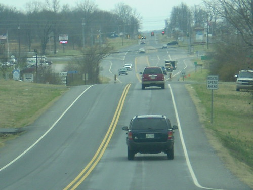 tennessee pleasantview 41a cheathamcounty us41a