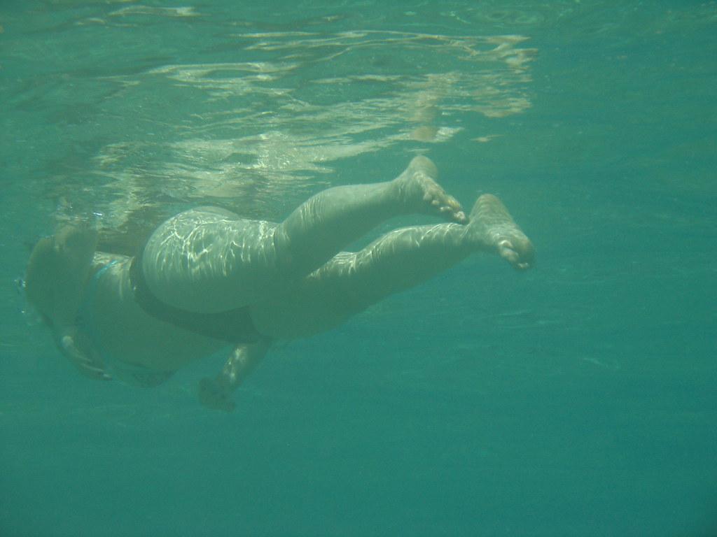 june 2010 (34)