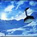 foto: www.suedtirol.info