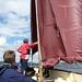 Llangollen sailing