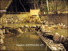 h02   by monacat1