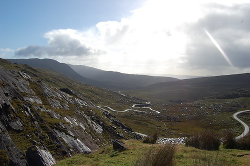 Healy pass | by Dulup