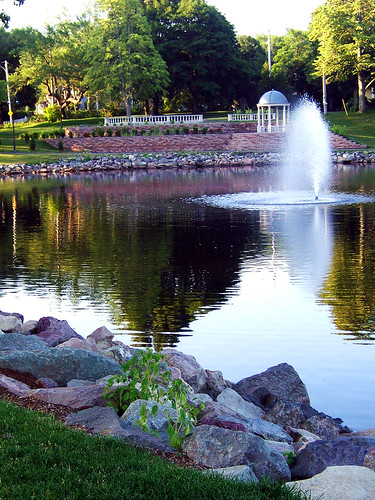 park canada water scenery novascotia sydney tourist capebreton waterfeature attractions touristattractions citypark capebretonisland wentworthpark sydneynovascotia