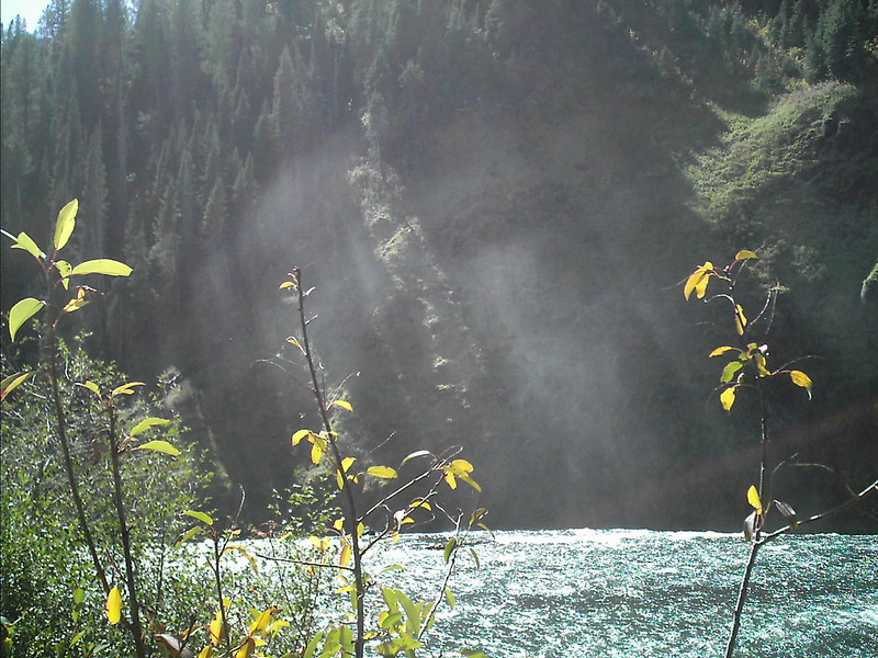 Upper Mesa Falls 03