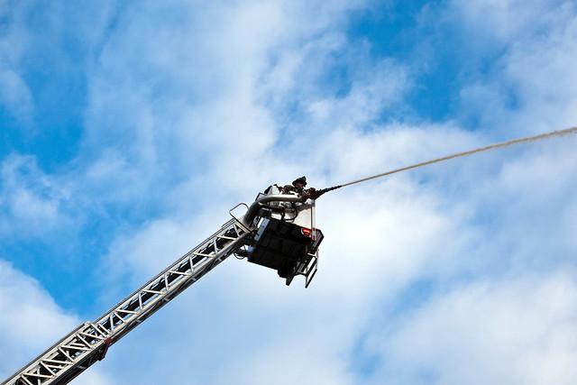 Fire at the Central Warehouse - Albany, NY - 10, Oct - 10.jpg