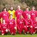 Squad 2010