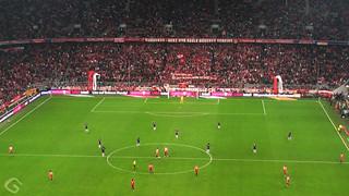 FC Bayern | by gogg