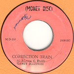 Carey Johnson - Correction Train.jpg