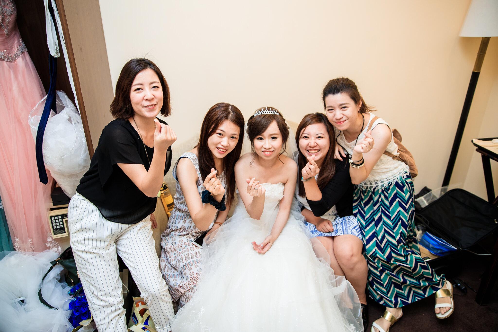 Wedding -141