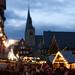 quedlinburg_0612_013