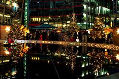 christmas in postdamer platz   by camilss