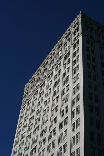 The Atlantic Building | by Cavalier92