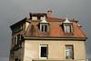 old_house by celegans