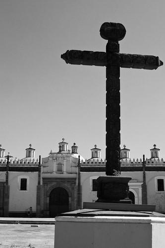 Convento de San Gabriel BN (2010) 07