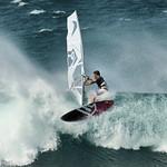 windsurfers in Maui, 11Nov12.9
