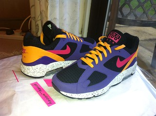 Nike Lunar Air 180 'ACG' x Size? ('10). | Released today: #9