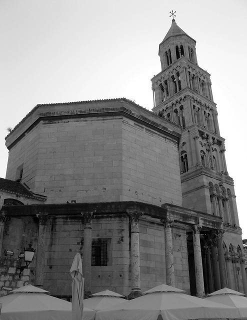 Cathedral of St. Dominus