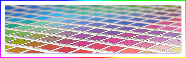 Colorfoolness...