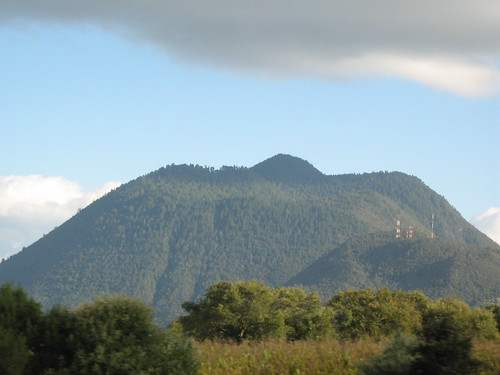 El Pinal