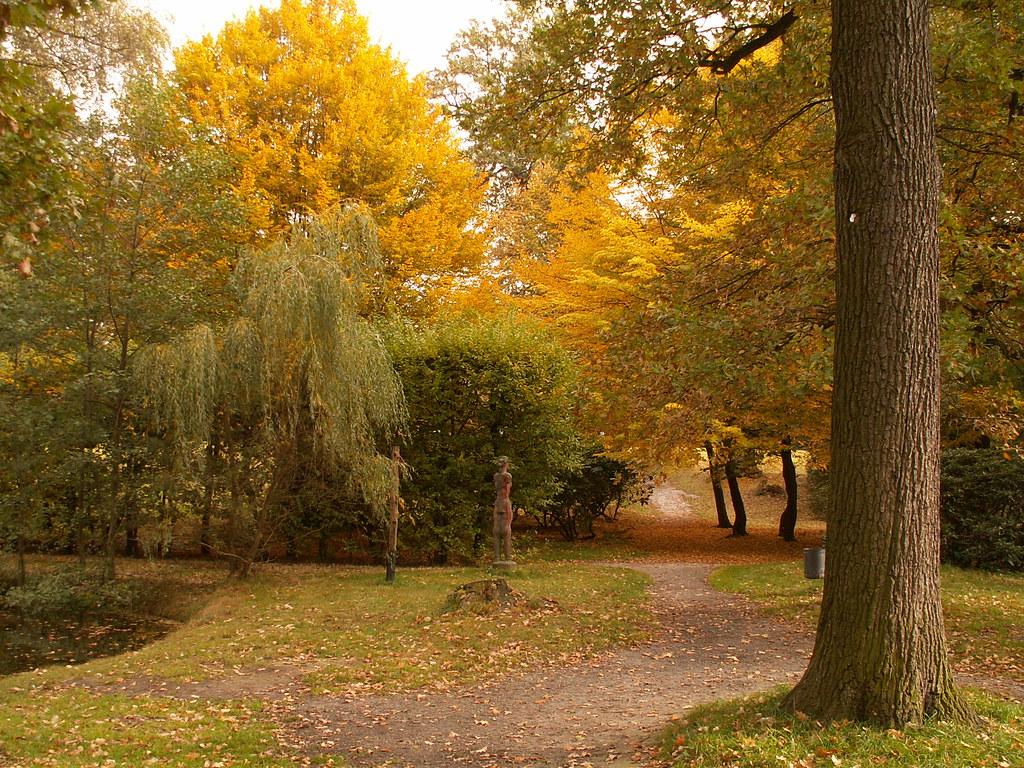 Pulsnitz-Schlosspark-169