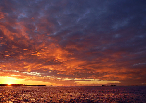 sky color beach water clouds sunrise bravo rhodeisland soe purgatorychasm middletownri blueribbonwinner instantfave flickrsbest specnature abigfave sachuestbeach anawesomeshot superbmasterpiece diamondclassphotographer flickrdiamond