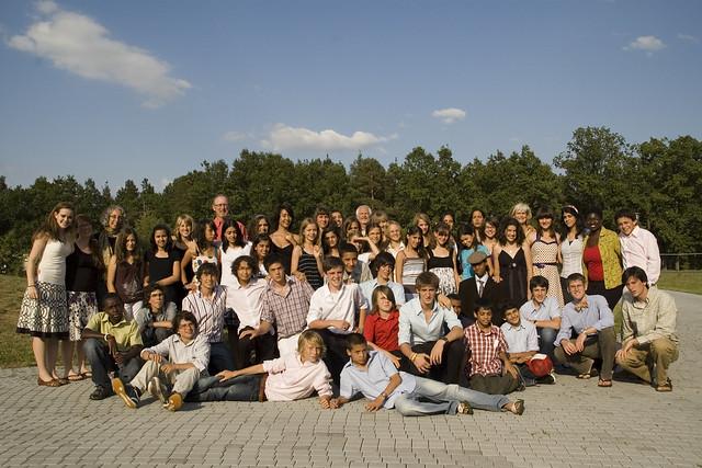 TFP Czech 2007!!!