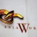 10-AsiaWork Basic Training