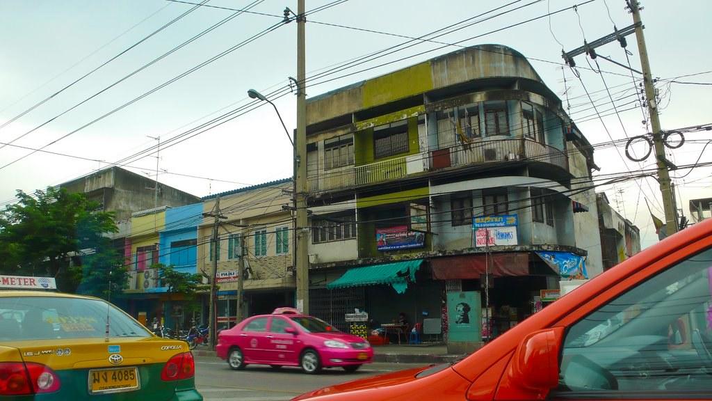 thaiwindow-114