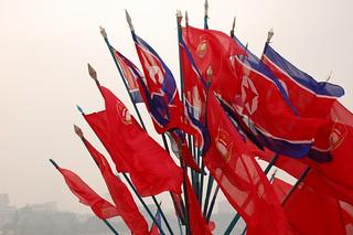 North Korea — Pyongyang | by (stephan)