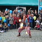 Kinderhoogdag 2010 in  Tienen (53)