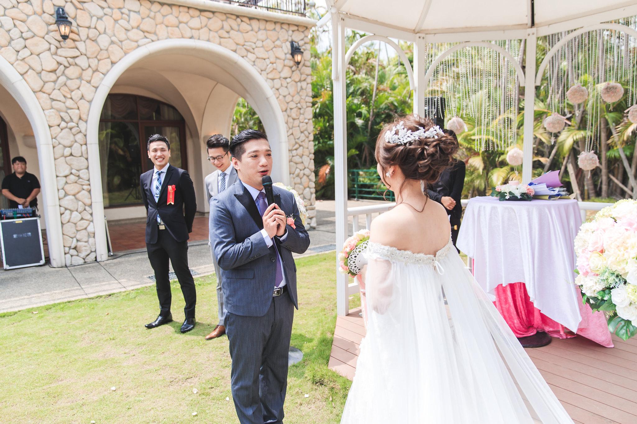 Wedding -63