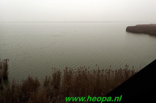 2012-12-10    Lelystad 40 Km  (64)