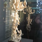 Ivory 象牙