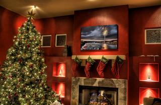 Merry HDR Christmas | by Trey Ratcliff