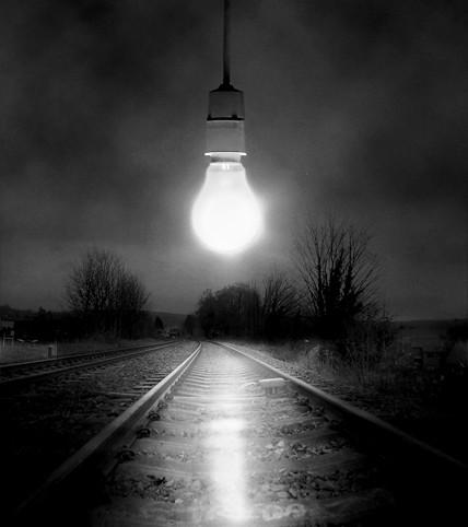a-little-light