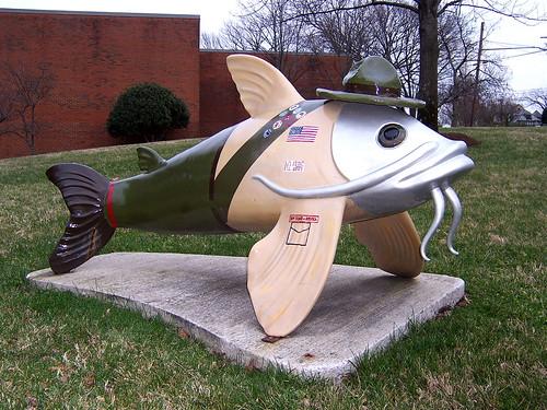 streetart tn nashville boyscouts catfish greenhills project365 hillsbororoad kerrywoo woodmontblvd