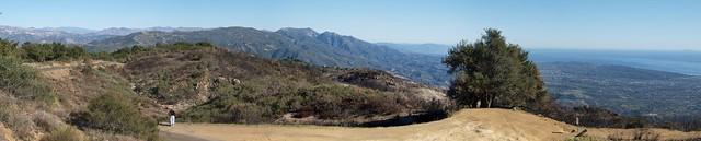 I1150590_7 090115 Santa Ynez Mtn Los Padres Forest W Camino cez ICE rm stitch