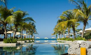 layana-resort-spa-22 | by Scubafish_