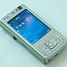 Nokia N95 Photo Review