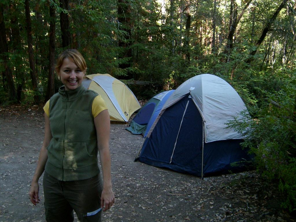 camping 014