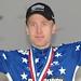 2007 USA Cycling Road Race Championship