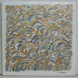 1996p92METALVAGUE | by Tetsuo HARADA