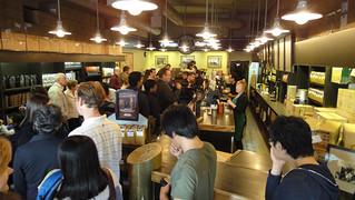 Starbucks First Store | by myhsu