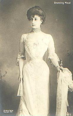 corset photo