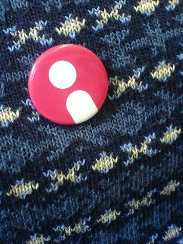 Last.fm Badges   by David Singleton