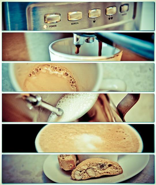 Coffee Good!!!!