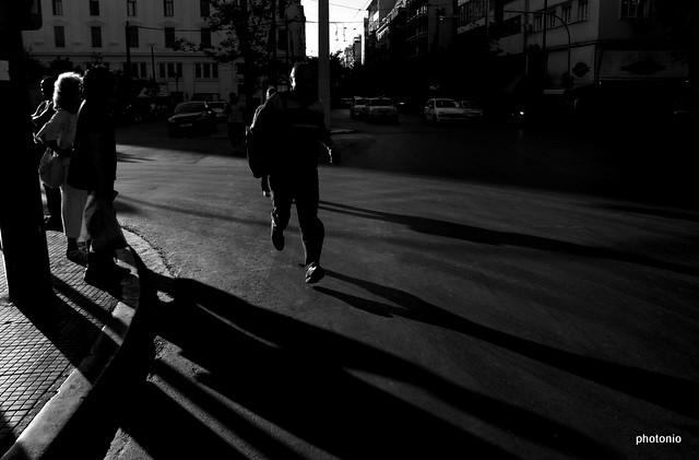 shadows no 62