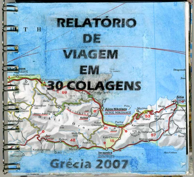 RelatGrecia001